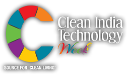 Clean India Technology Week 2018