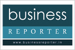 business-reporter