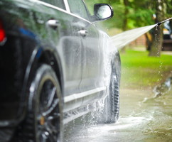 Car Care Solutions, Car Wash Solutions & Car Detailing Solutions