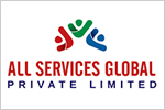 all_services_global