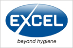 excel_international