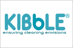 kibble_enterprises
