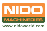 nido_machineries