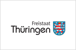 statedevelopmentcorporationtofthuringia