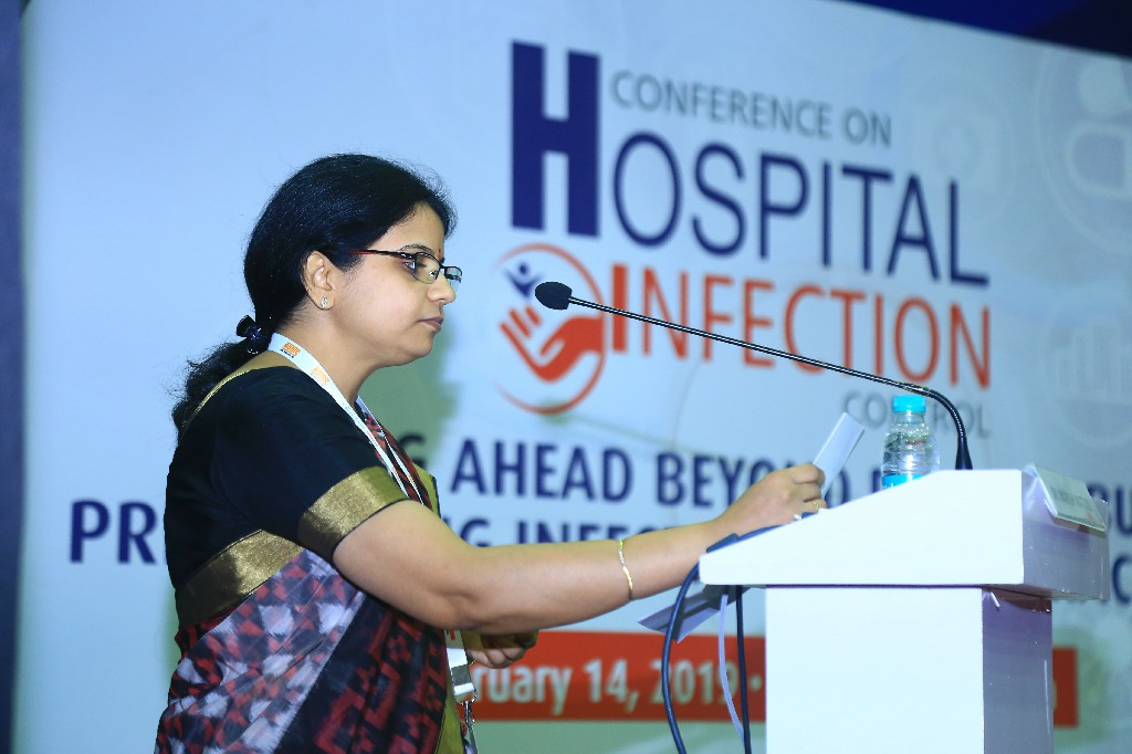 Dr-R.-Sukanya-Consultant-Clinical-Microbiology-Infection-Control-and-Prevention-Infectious-Diseases-Quality-Accreditation-Training-Bangalore-1