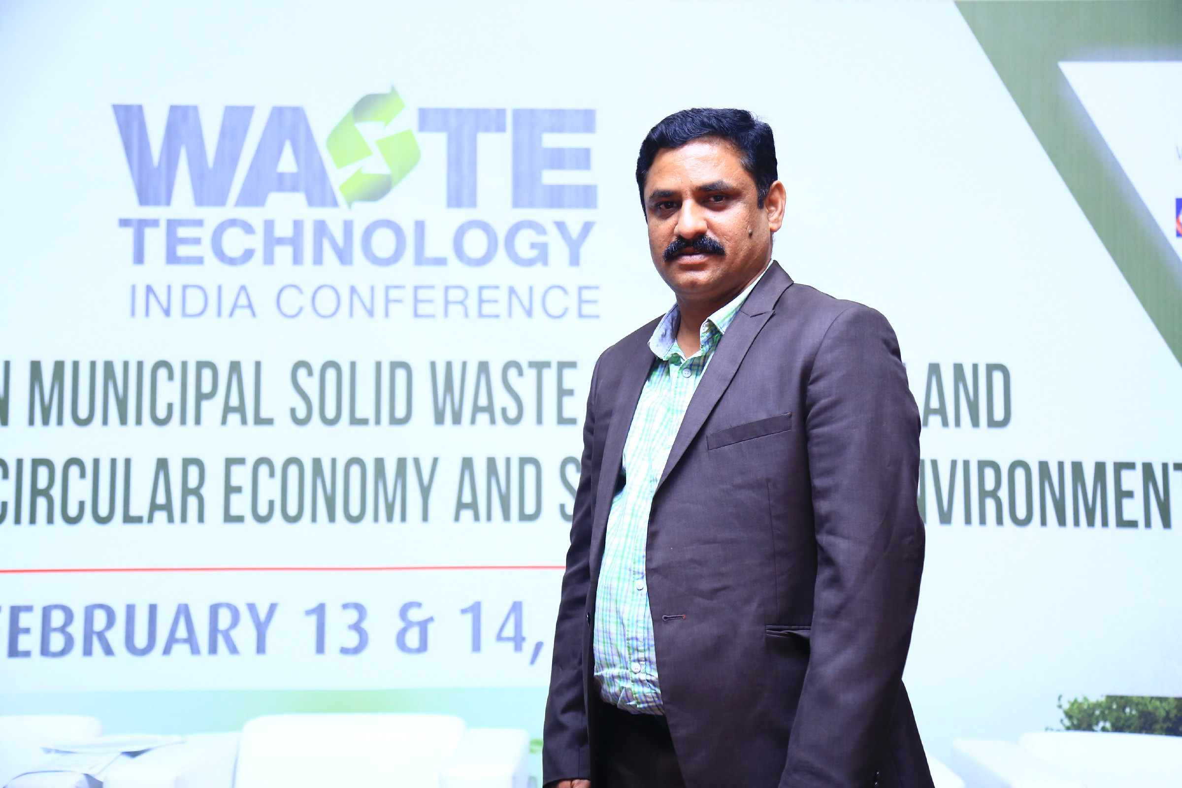 Dr.B.S.Dayananda-Head-of-Sanitation-waste-Management-Environmental-Engg-Research-Centre-Ramaiah-University-Bangalore.-1