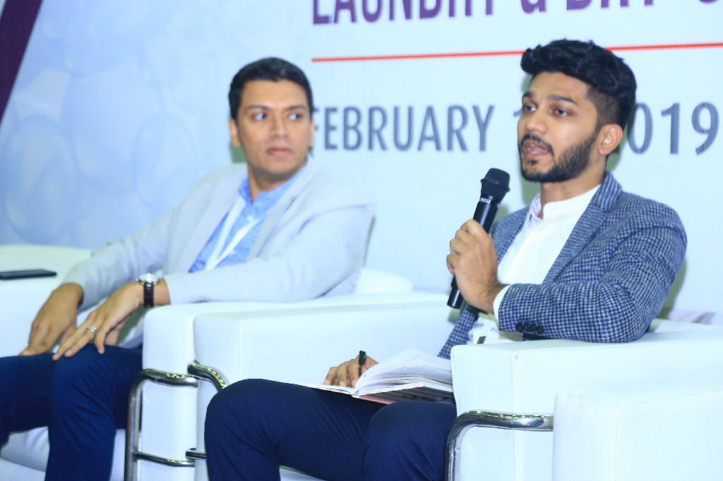 Nakul-Jain-Co-Founder-The-Laundry-Basket