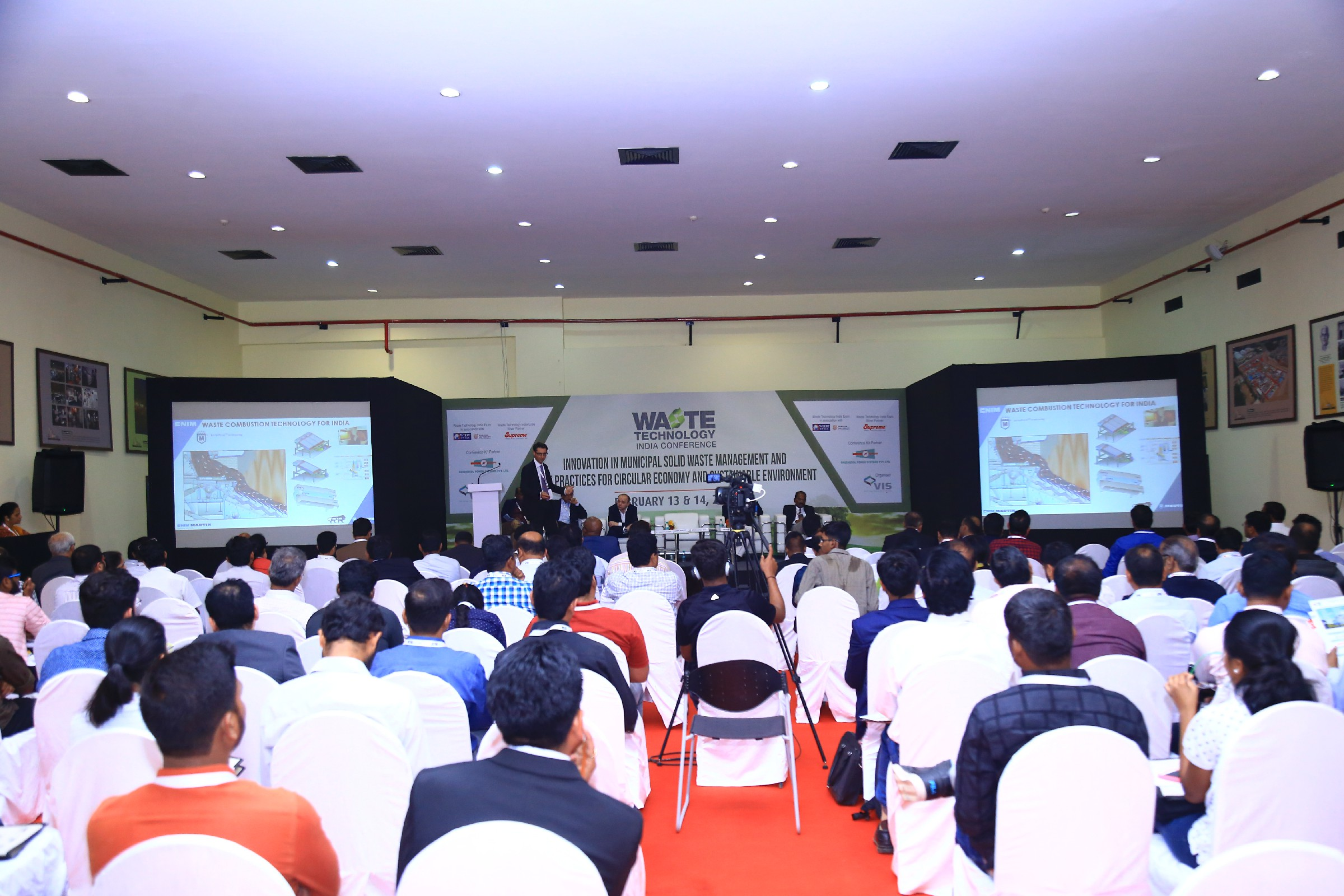 Conference-Picture-2